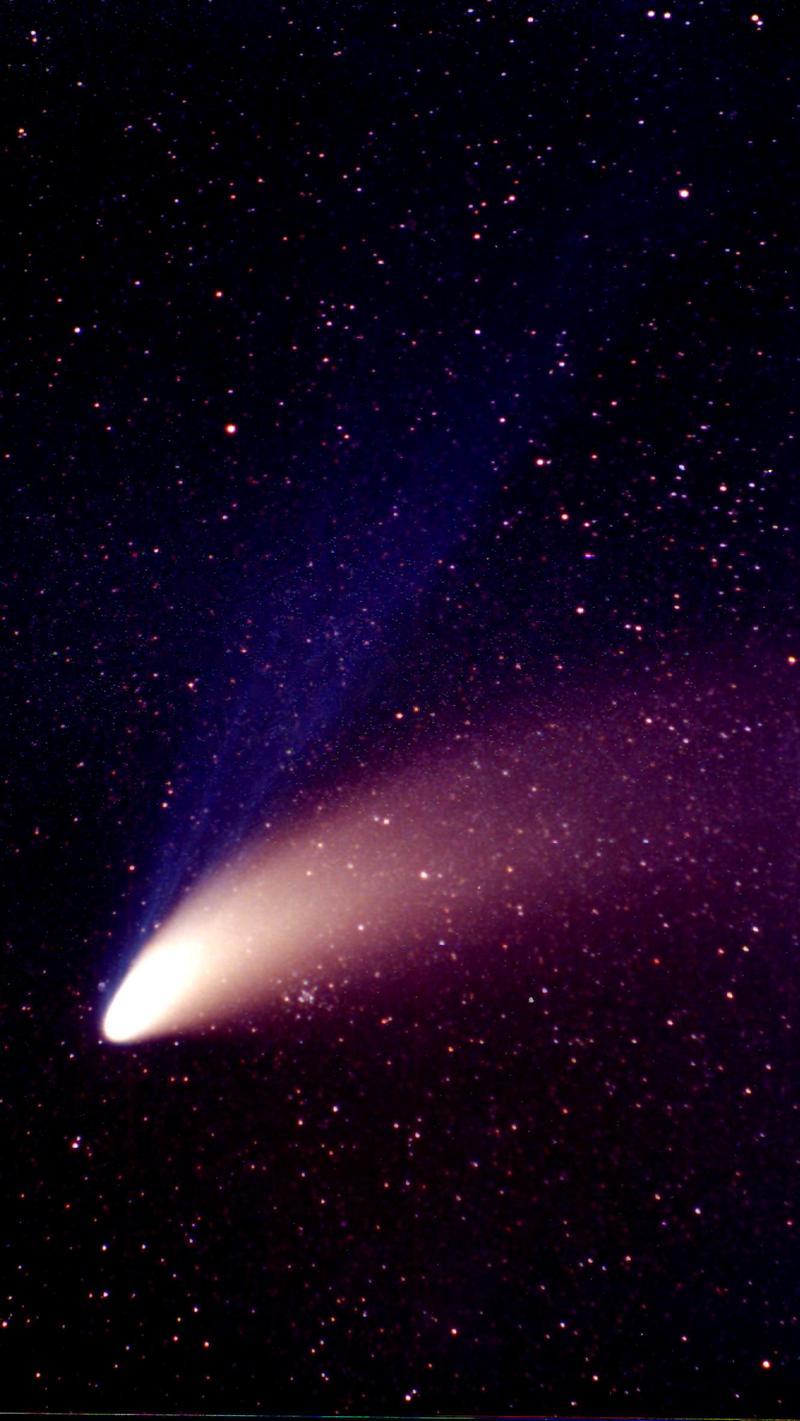 Image_2_comet_halebopp_closeup
