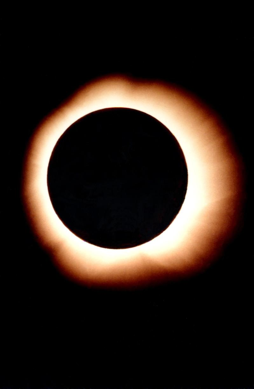 Image_8_solar_eclipse