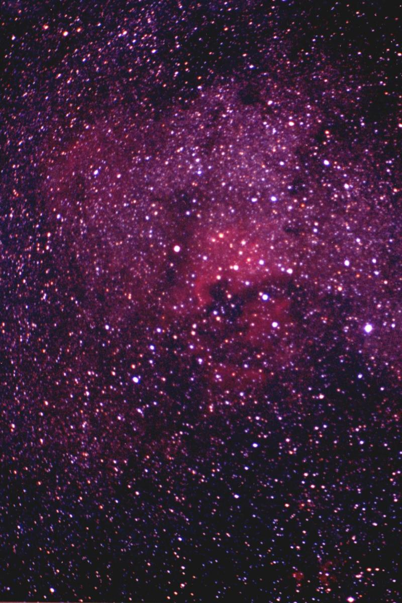 Milky_way_near_cygnus_close_up_1
