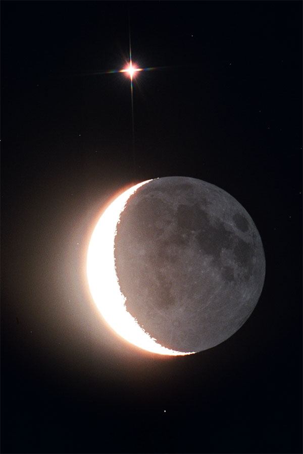 Moon_and_venus